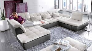 Wohnzimmer Ideen Ecksofa Ecksofa Ideen Home Design Ideas