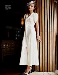 inspired wedding dresses 1940s style wedding dresses atdisability