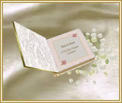 White Wedding Album Second Life Marketplace Fda Shimmering White Wedding Album