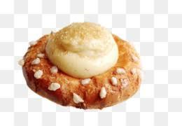 cuisine amour free puits d amour cuisine puff pastry palmier