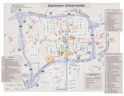Michigan Area Code Map Maps Charlotte Chamber