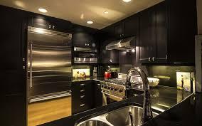high end under cabinet lighting 800 high street 415 palo alto ca 94301 u2013 condoconnectrealty