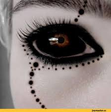8 best eyeball tattoo images on pinterest eyes faces and pictures