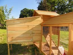 green garden chicken u0027s deluxe country club wood chicken coop
