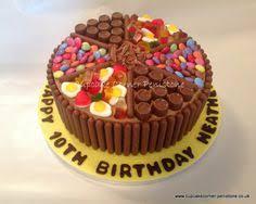 birthday chocolate cake box cake recipes chocolate