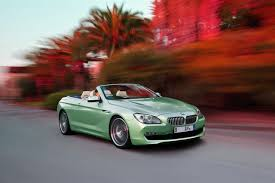 bmw beamer convertible green bmw car pictures u0026 images â u20ac u201c super cool green beamer
