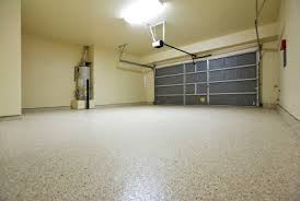 what color to paint garage home design