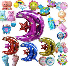 kids balloon delivery online get cheap baby balloon delivery aliexpress alibaba