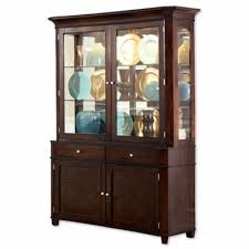 buy buffet with hutch from bed bath u0026 beyond