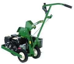 turfco edge r rite ii bed edger for sale in west henrietta ny