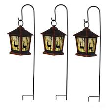 Outdoor Christmas Decorations Home Depot Lights Home Accents Holiday Outdoor Christmas Decorations