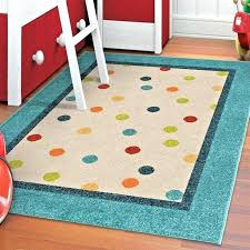 Kid Room Rug Room Rug Sgmun Club