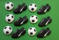 football cake toppers football cake topper cake toppers ebay