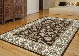 Area Rugs 8 By 10 10 Best Distressed Rugs Faded Area Rugs Modern Rugs Images On