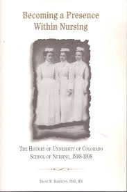 cheap nursing history find nursing history deals on line at