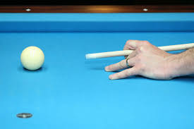 How To Refelt A Pool Table How To Replace A Pool Cue U0027s Tip Yourself