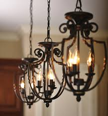 mexican wrought iron lighting photo gallery of mexican wrought iron chandelier viewing 13 of 20