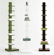 spine bookshelf u2013 google images