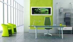office bathroom decorating ideas decorations latest ideas about grey bedroom walls dark gray and