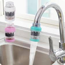 kitchen faucets manufacturers white kitchen faucets suppliers best white kitchen faucets