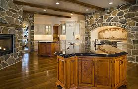 Chester County Kitchen And Bath by Megill Homes Luxury Custom Home Builder In Pennsylvania
