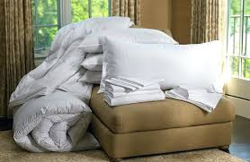 Hotel Bedding Collection Sets The Hotel Collection Bedding Sets Hotel Shop Bedding Set Luxury