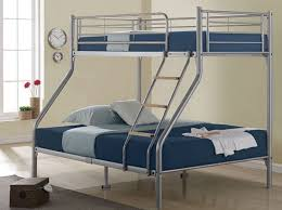 Tesco Bunk Bed 500 Tesco Clubcard Points With Bunk Beds