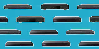 12 best blu ray players in 2017 quality blu ray dvd player reviews