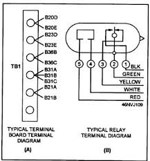 electrical single line diagram part three electrical knowhow