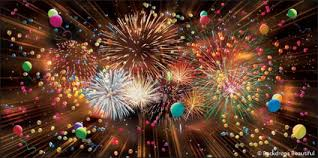 backdrops beautiful fireworks balloons backdrop 4 backdrops beautiful