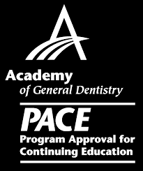 dental academy of ce online learning library