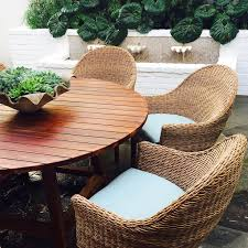Patio Furniture Charleston Sc 165 Best Outdoor Furniture Images On Pinterest Outdoor