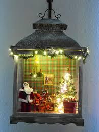 kleinigkeiten in 1zu12 kerstmis pinterest miniature rooms