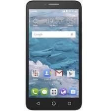 cricket wireless black friday cricket wireless black friday 2016 get the decently specced zte