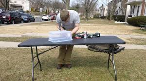 Diy Portable Camp Kitchen by Camp Kitchen Sinks Kiosk Sink Camp Sink With Drain Camp Sink