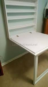 Laundry Room Table With Storage by Diy Laundry Room Folding Table 4 Best Laundry Room Ideas Decor