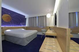 chambre d h e montpellier kyriad montpellier est lunel meeting room montpellier 34
