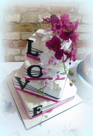 Bespoke Cakes Wedding Cakes Norfolk Breckland Cake Design Birthday Cakes