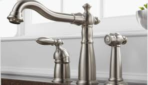 sink faucet for kitchen sink remarkable cheap faucets for