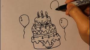drawings on birthday cards alanarasbach com