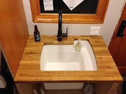 Utility Sink Cabinet Diy Sink Ideas