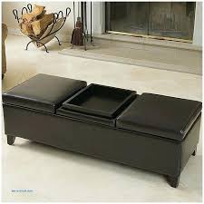 Square Ottomans Square Ottoman Storage Sgmun Club
