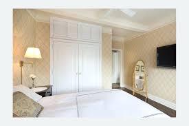 bedroom sizes in metres average master bedroom size awesome normal bedroom size in metres