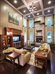 Luxury Home Ideas 19 Best House Images On Pinterest Toll Brothers Hamptons House