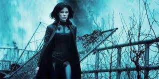 film underworld 2015 underworld 5 begins production kate beckinsale returns player s