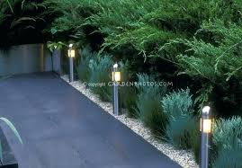 Landscape Pathway Lights Landscaping Path Lighting Low Voltage Led Landscape Path Lighting