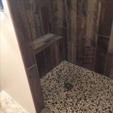 Floor Ls Ideas 205 Best Bathroom Ideas Images On Pinterest Bathroom Half