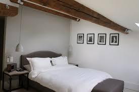 chambre d hote meze chambre clara chambres d hôte à mèze clévacances