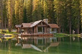wood cabin most wood cabin design ideas