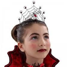 Girls Halloween Vampire Costume 30 Vampire Images Halloween Ideas
